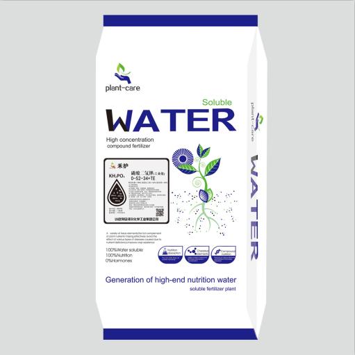 禾护优品级二氢钾